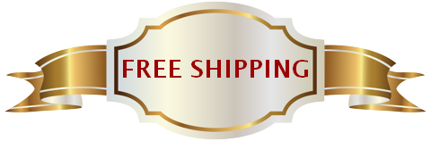 free shipping on orders over 100 dollars
